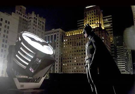 Batman 3 traerá a un maligno y viejo conocido, El Acertijo