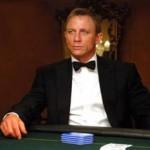 La nueva película de James Bond será en 3D