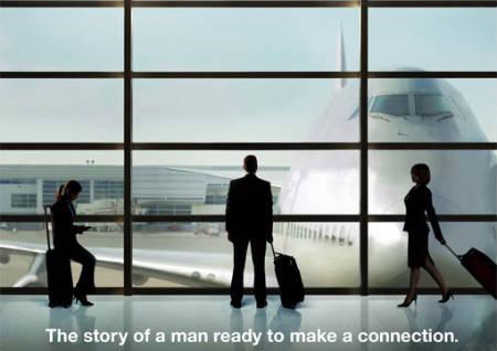 Trailer online de la película Up In The Air, estreno 22 de enero