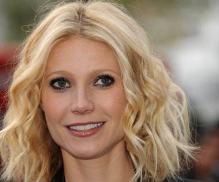 Gwyneth Paltrow se une a Kate Winslet, Jude Law y Matt Damon en Contagion