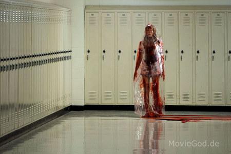 Nuevo poster y galería de fotos de Pesadilla En Elm Street 2010
