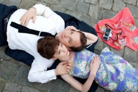 Trailer online de la película Una educación, estreno 26 de febrero
