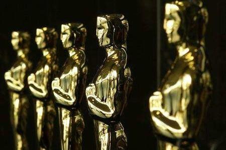 Lista de los ganadores de los Premios Oscar 2010