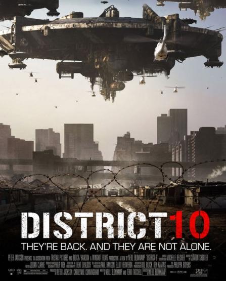 District10