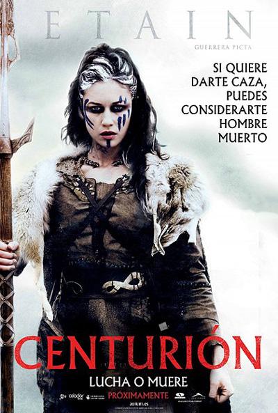 centurion_5011