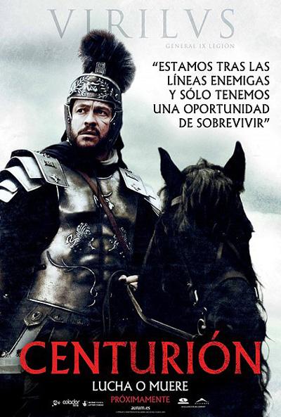 centurion_5012