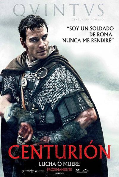 centurion_5013