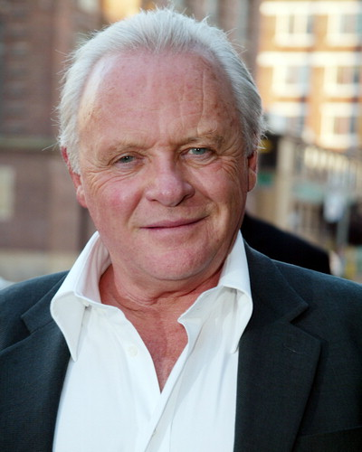 hopkins-anthony-photo-anthony-hop    Anthony Hopkins