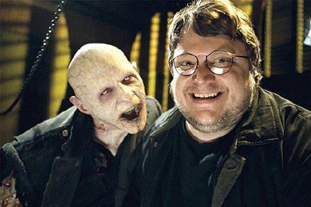 Guillermo del Toro se baja de la película El Hobbit por demoras en el comienzo del rodaje