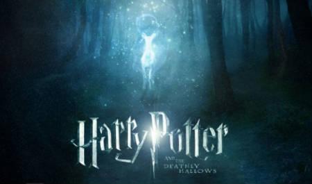 Nuevo trailer online de Harry Potter Y Las Reliquias De La Muerte: Parte 1