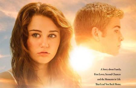 Trailer online de la película La Ultima Canción, estreno 4 de junio