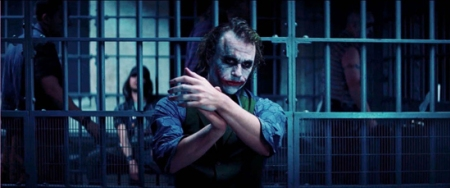 dark-knight-joker-1