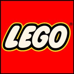 Warner Bros prepara una película de Legos