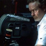 ¿Quieres ser codirector de Life in a Day de Ridley Scott?
