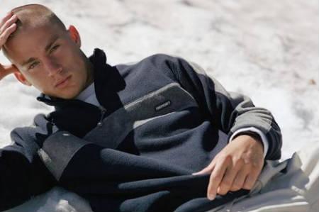 "Channing Tatum protagonizará la película ""The Contortionist's Handbook"""