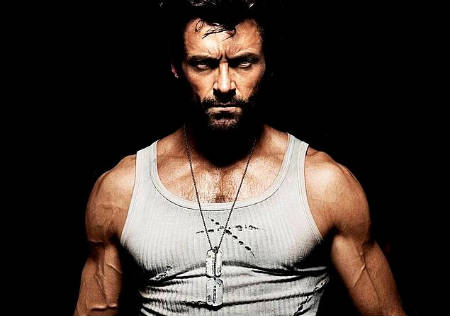 Hugh Jackman y Lobezno no estarán en X-Men: First Class