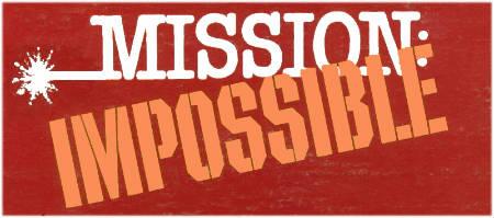 «Misión: Imposible IV» podría tener otro nombre y a Kristin Kreuk como agente femenina