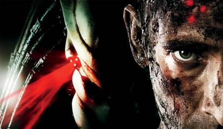 """Trailer online de la película """"Predators 2010"""", estreno 27 de agosto"""