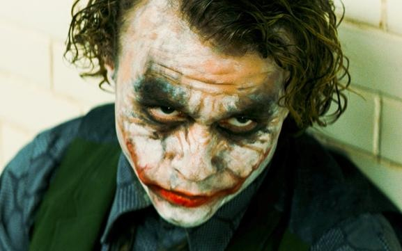Heath Ledger no estará presente en la nueva entrega de Batman