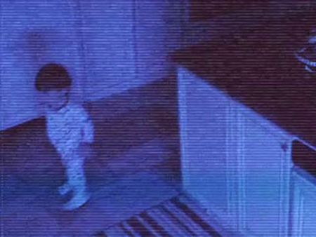 Paranormal Activity 3 se estrenará en 2011