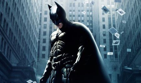 Christopher Nolan busca actrices para Batman 3