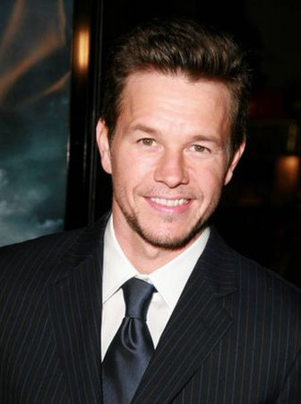 Mark Wahlberg confirma el fichaje para Uncharted
