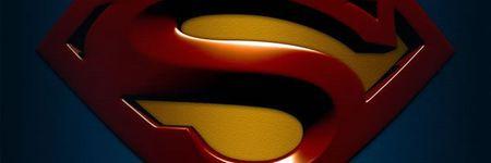 Hans Zimmer no estará en la banda sonora de Superman