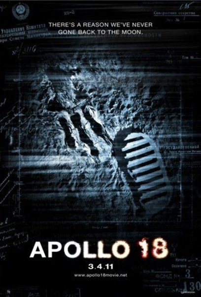 apollo-eighteen-teaser-poster