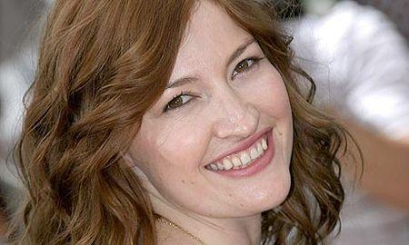 Kelly MacDonald estará en Harry potter y las reliquias de la muerte 2