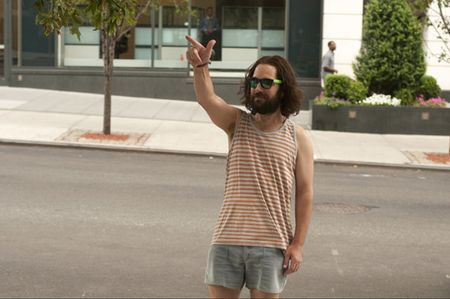 Primer vistazo a Paul Rudd en My Idiot Brother