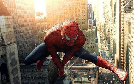 Nuevos actores contratados para la nueva entrega de Spider-Man