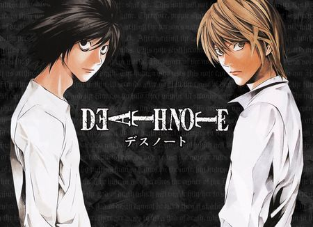 Shane Black dirigirá el remake de Death Note