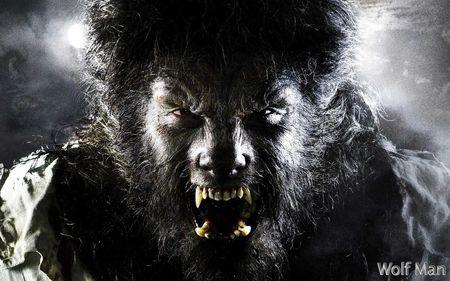 Joe Johnston reconoce que El Hombre Lobo podría haber sido mejor