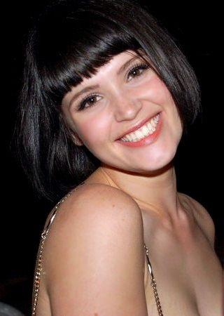 Gemma Arterton estará en Hansel & Gretel