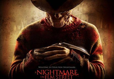 Freddy morirá, pero Jason vivirá, últimas noticias