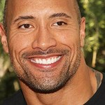 ¿Dwayne Johnson en los X-Men?, primer rumor