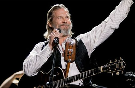 Jeff Bridges se une al reparto de The Seventh Son