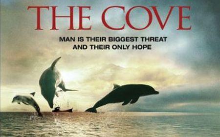 El director de The Cove sigue haciendo campaña en Japón