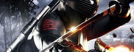 G.I. Joe 2 se estrenará en verano de 2012