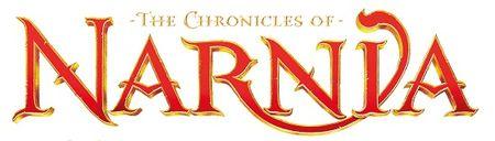 La próxima entrega de Narnia ya tiene título