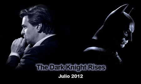 Joseph Gordon-Levitt se confirma para The Dark Knight Rises