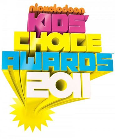 Ganadores de los Kids' Choice Awards 2011, Karate Kid al frente