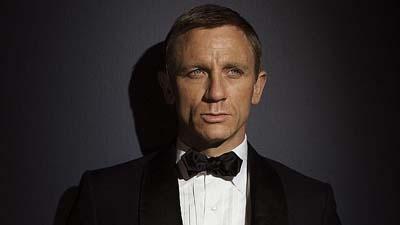 007 en versión china