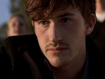 Joseph Mazzello se une a G.I. Joe: Cobra Strikes