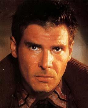 Habrá Blade Runner 2