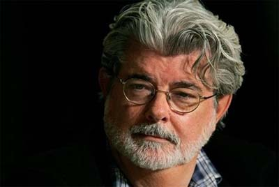 George Lucas: La ley SOPA es defectuosa