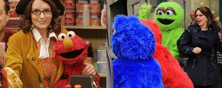Tina Fey se confirma para la secuela de Los Muppets