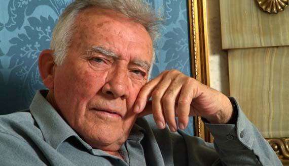 Fallece Fernando Guillén Cuervo