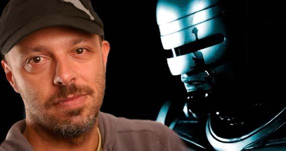 Robocop vuelve a la gran pantalla