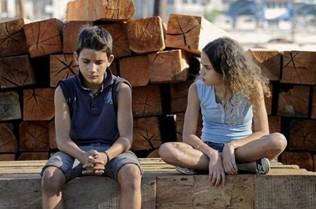 Películas cubanas online